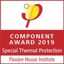 award_thermal-protect