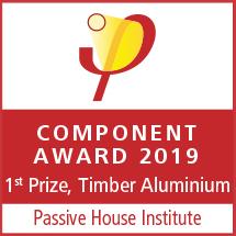 award_timber-Alu